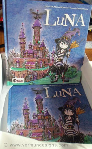 paketLuna3