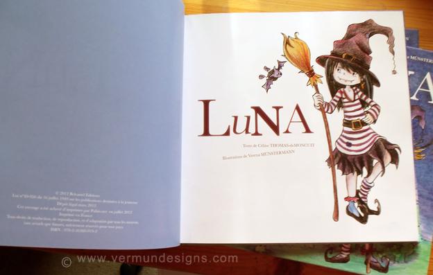 paketLuna4