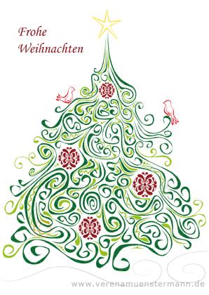 weihnachten2013_1