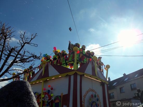 karneval2014_2