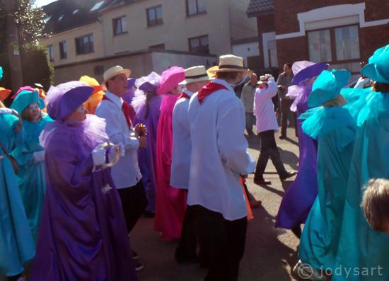 karneval2014_1