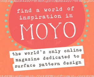 MOYO MAGAZINE_MIID