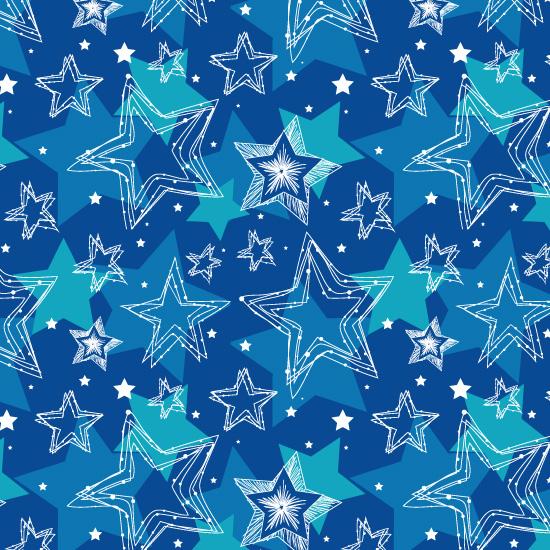 verenamuenstermann_stars1