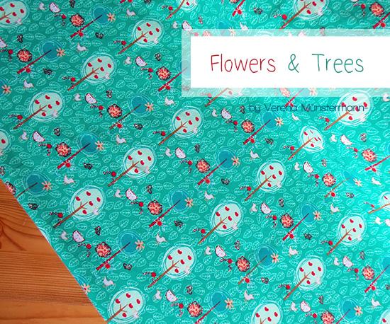 flowerstrees_verenamuenstermann