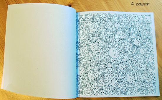 verenamuenstermann_coloringbook3