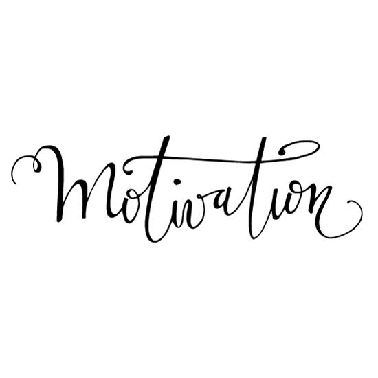 verenamuenstermann_letterattack_motivation