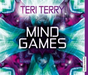 cover_mindgames_audiomedia_hoerkiosk