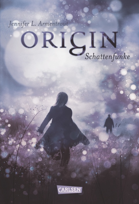 cover_origin_carlsen
