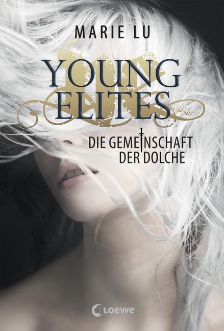 young elites die Gemeinschaft der Dolche
