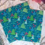 serviette_christmas_verenamuenstermann