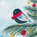 Bird_adventskalender_verenamuenstermann
