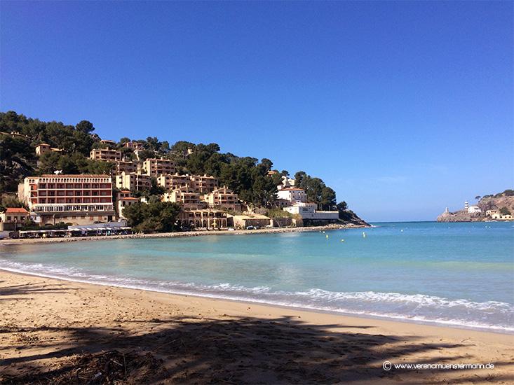 Mallorca-Kurztrip