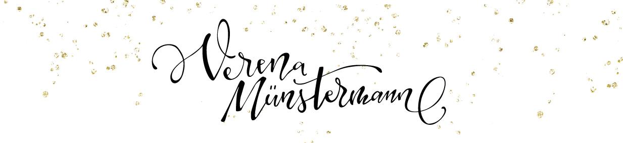 logo_verenamuenstermann
